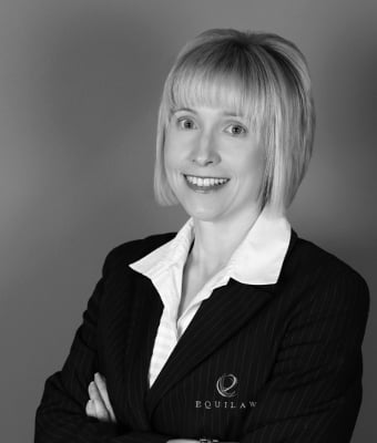 Renee Allen – Licensed Conveyancer