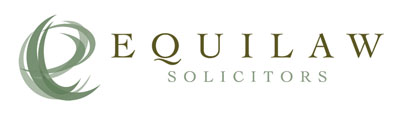 Equilaw Solicitors