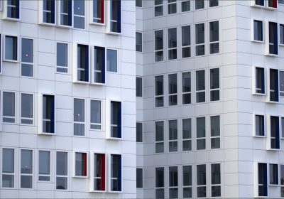 Strata Law Reforms – What You Need to Know