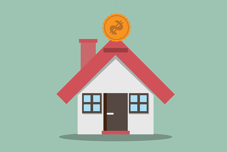 Incentives For First Home Buyers, New South Wales