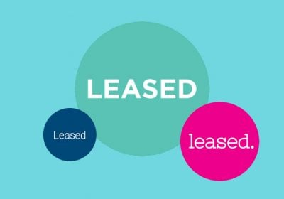 An Overview of Retail Leases